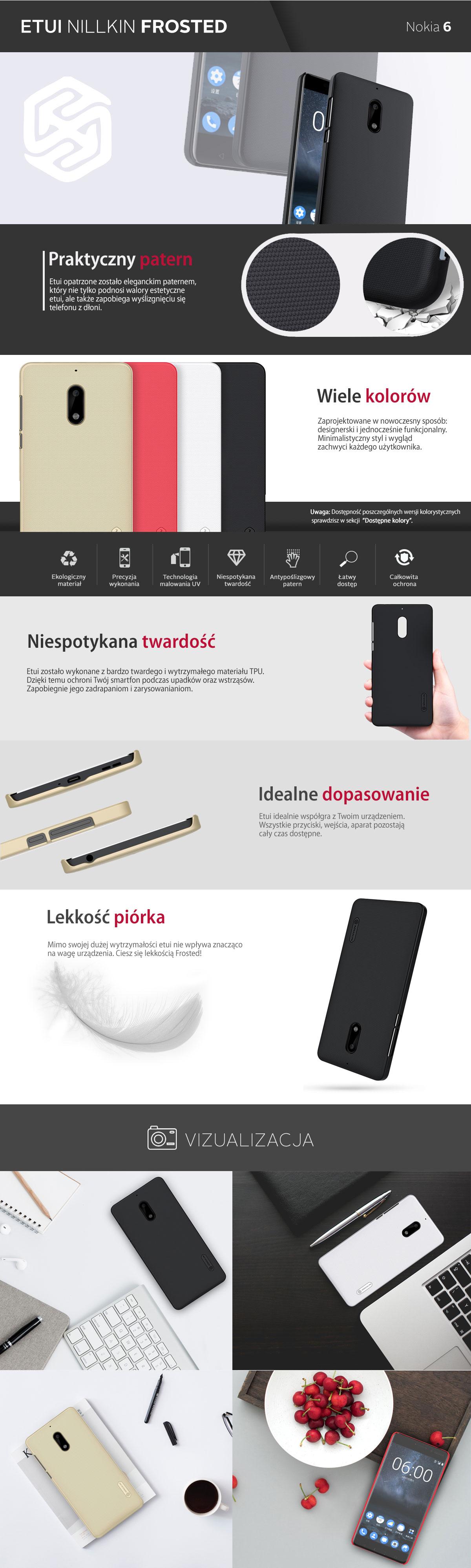 Poznaj produkt