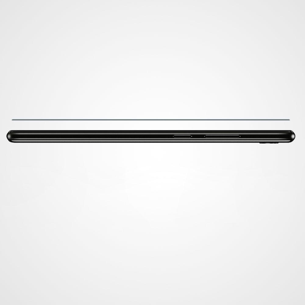 Szkło NILLKIN CP+ PRO dla Xiaomi PocoPhone F1 - Powłoka oleofobowa