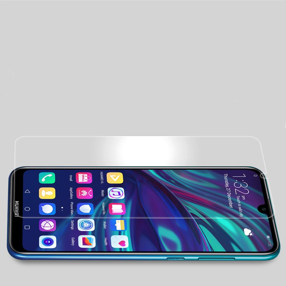 Szkło hartowane NILLKIN H+ PRO dla Huawei Y7 PRO 2019 / Y7 2019 / Y7 Prime 2019 / Enjoy 9 - Szkło hartowane pasuje do modeli :Y7 PRO 2019 / Y7 2019 / Y7 Prime 2019 / Enjoy 9