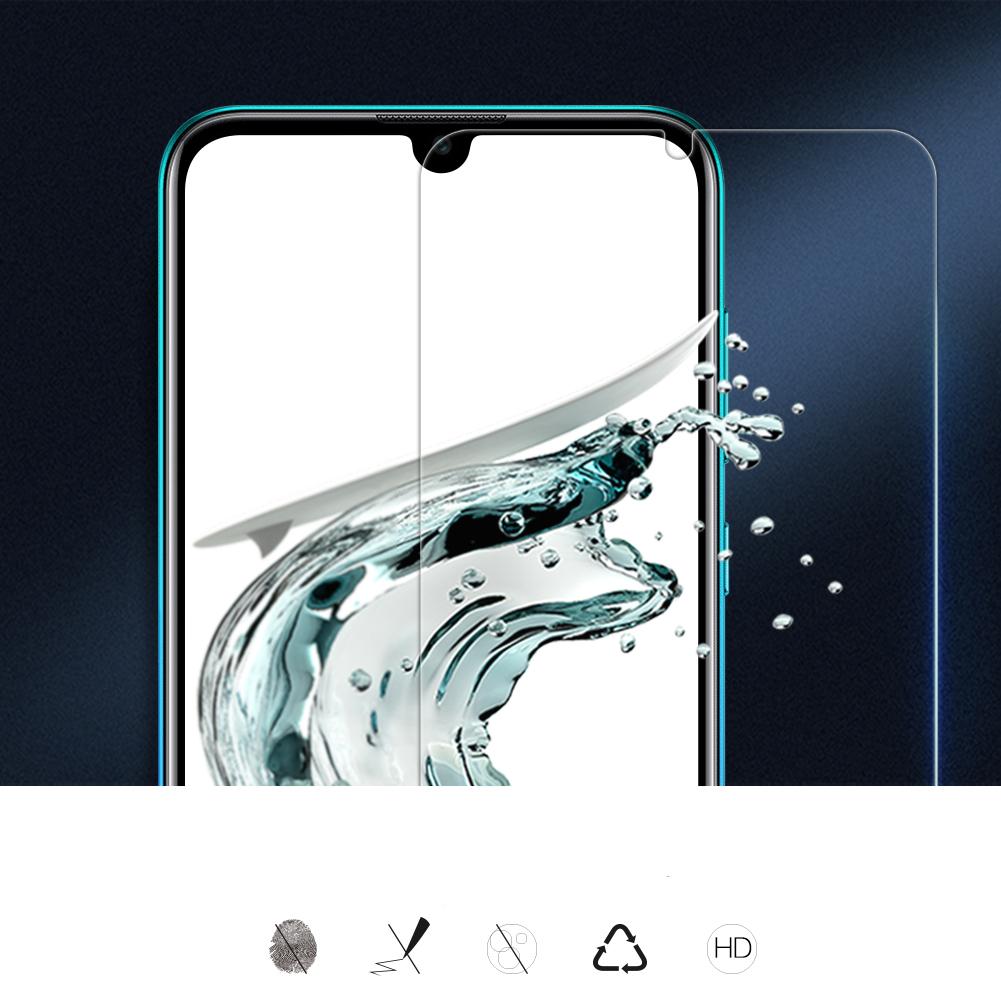 Szkło hartowane NILLKIN H+ PRO dla Huawei Y7 PRO 2019 / Y7 2019 / Y7 Prime 2019 / Enjoy 9 - Specyfikacja: Szkło hartowane NILLKIN H+ PRO Huawei Y7 PRO 2019