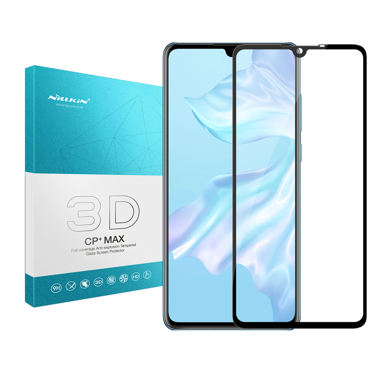 Szkło NILLKIN CP+ dla Huawei P30 -
