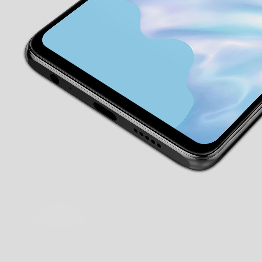 Szkło NILLKIN CP+ dla Huawei P30 - Ultra cienkie