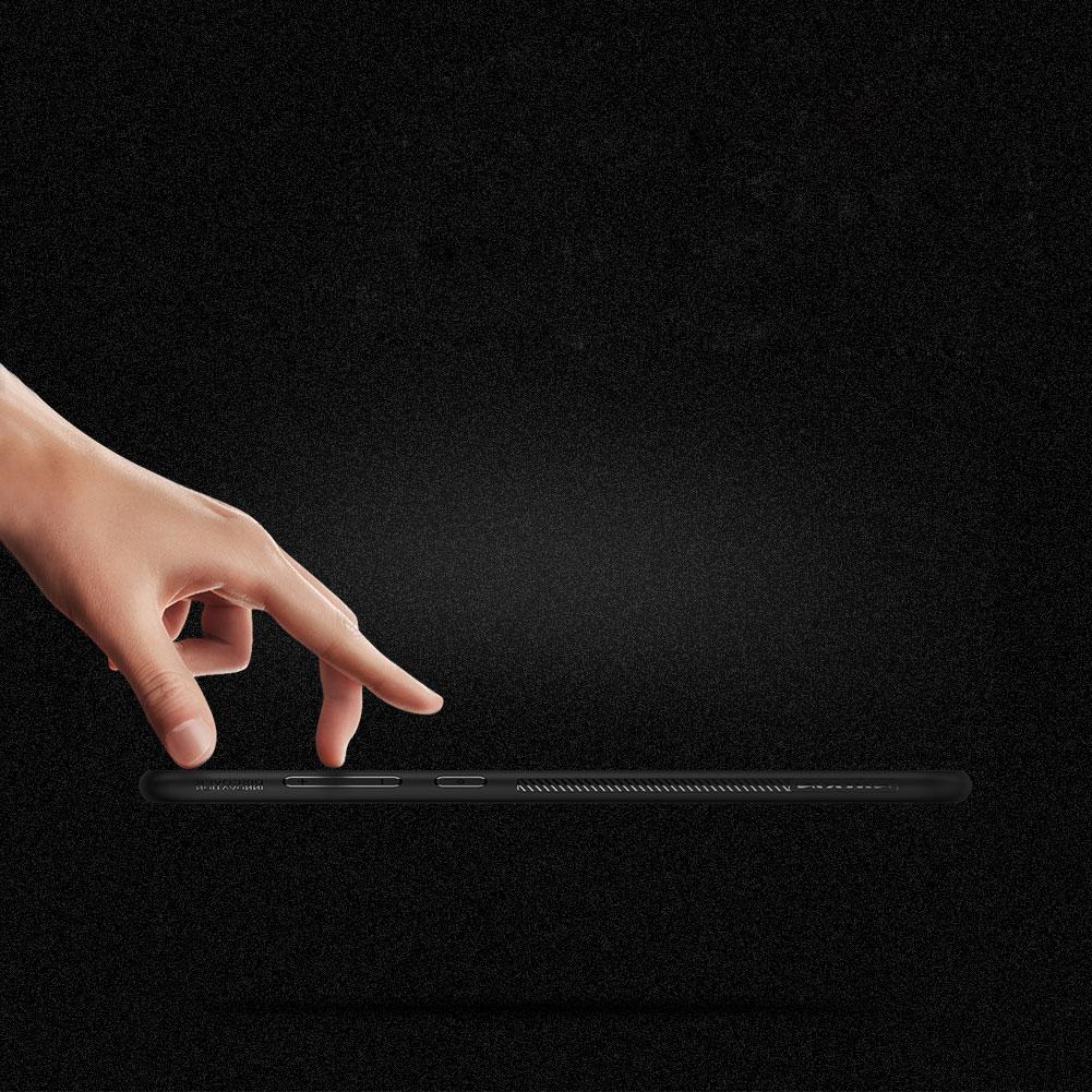 Etui Nillkin Twinkle dla Xiaomi Mi 9 - Ochrona rantów urządzenia