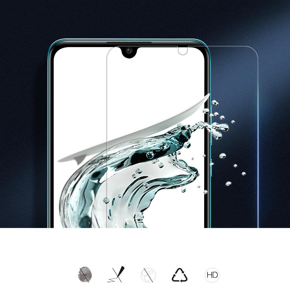Szkło hartowane NILLKIN Amazing H+ PRO dla Huawei P30 Lite - Specyfikacja: Szkło hartowane NILLKIN H+PRO Huawei P30 Lite