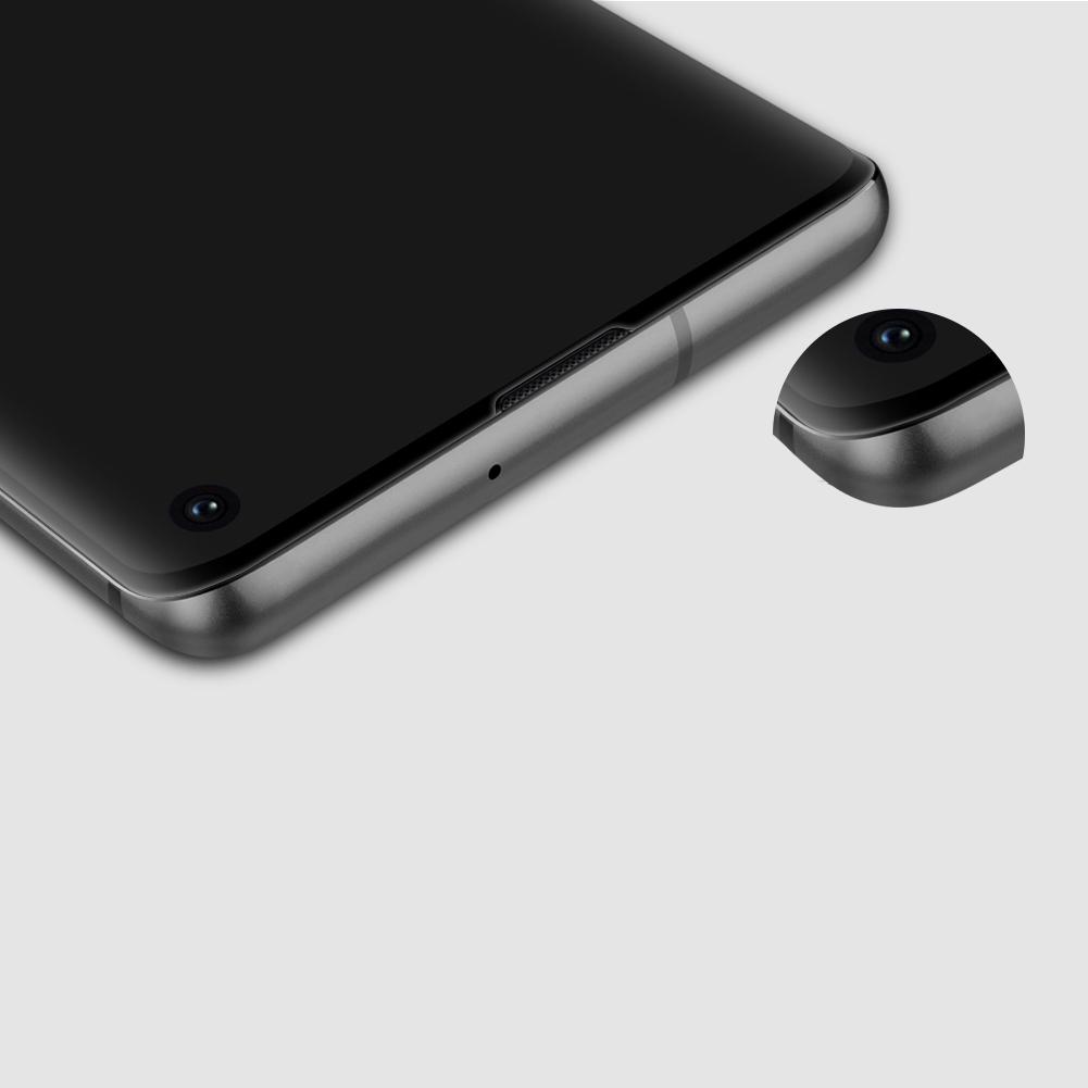 Szkło NILLKIN 3D CP+ MAX dla Samsung Galaxy S10 - Specyfikacja: Szkło NILLKIN 3D CP+ MAX Samsung Galaxy S10 No Fingerprint