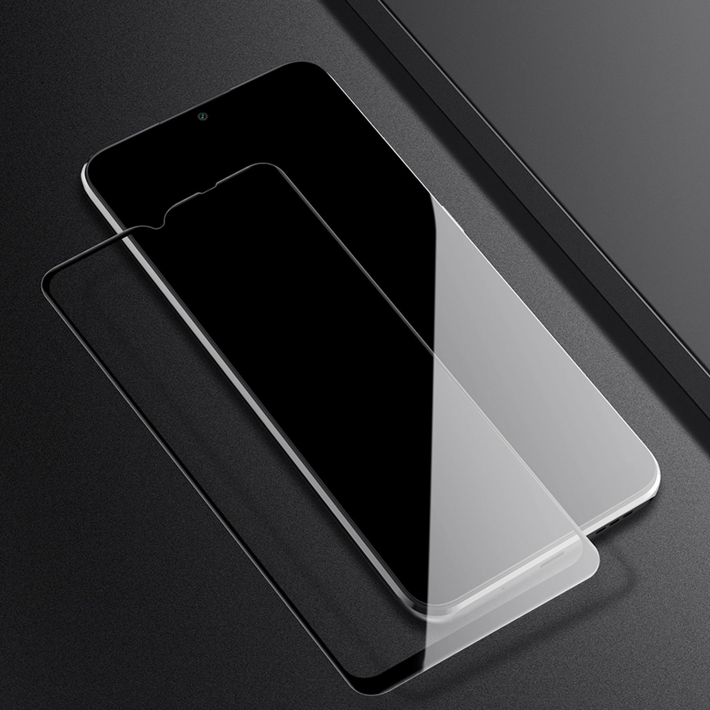 Szkło NILLKIN CP+ PRO dla Xiaomi Redmi 9A/9C - Seria CP+ PRO - świetna jakość, idelne dopasowanie oraz prosta aplikacja