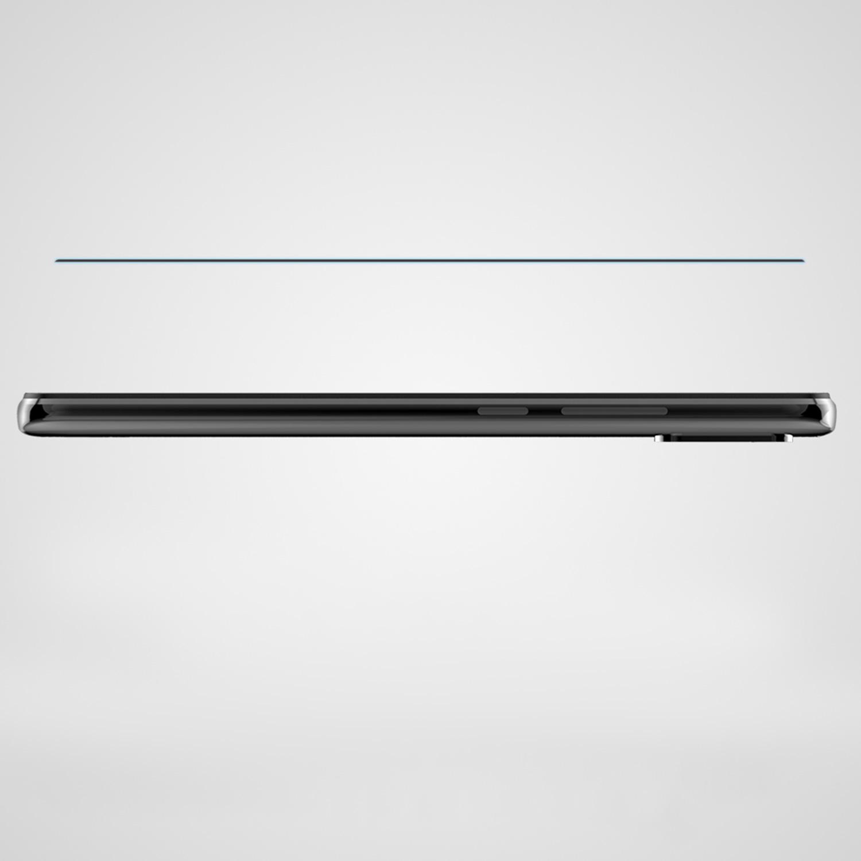 Szkło NILLKIN CP+ PRO dla Xiaomi Redmi 9A/9C - Powłoka oleofobowa