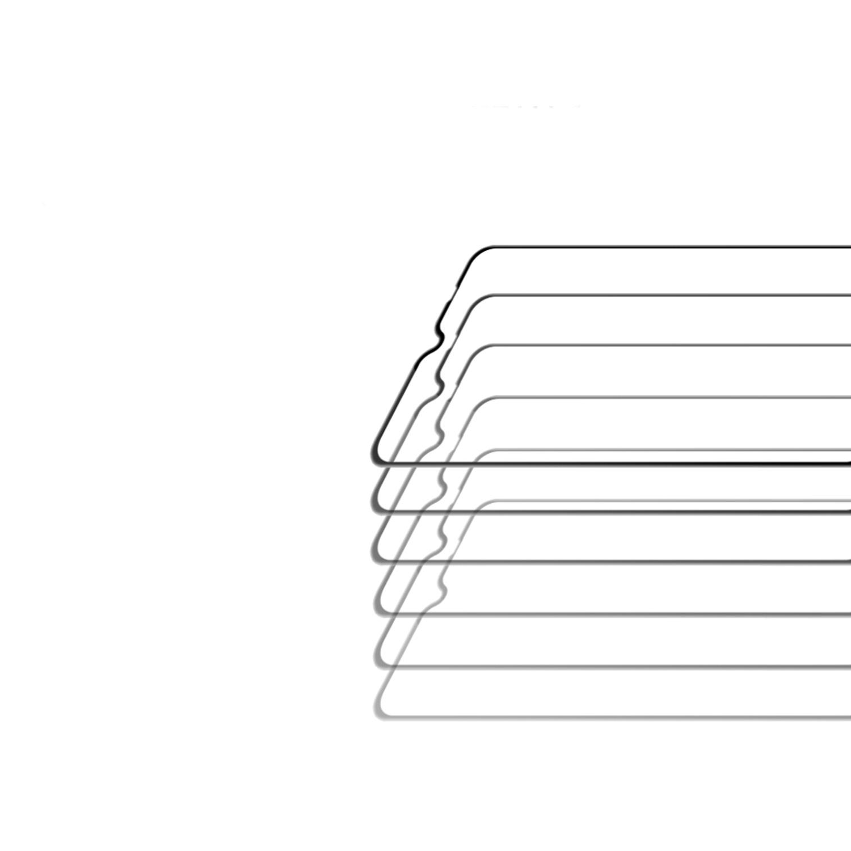 Szkło NILLKIN CP+ PRO dla Xiaomi Redmi 9A/9C - Specyfikacja: Szkło NILLKIN CP+ PRO do Redmi 9A/9C
