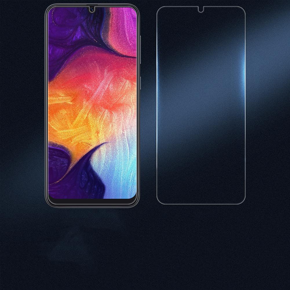 Szkło hartowane NILLKIN Amazing H+ PRO dla Samsung Galaxy A30/A50 - Zestaw zawiera: