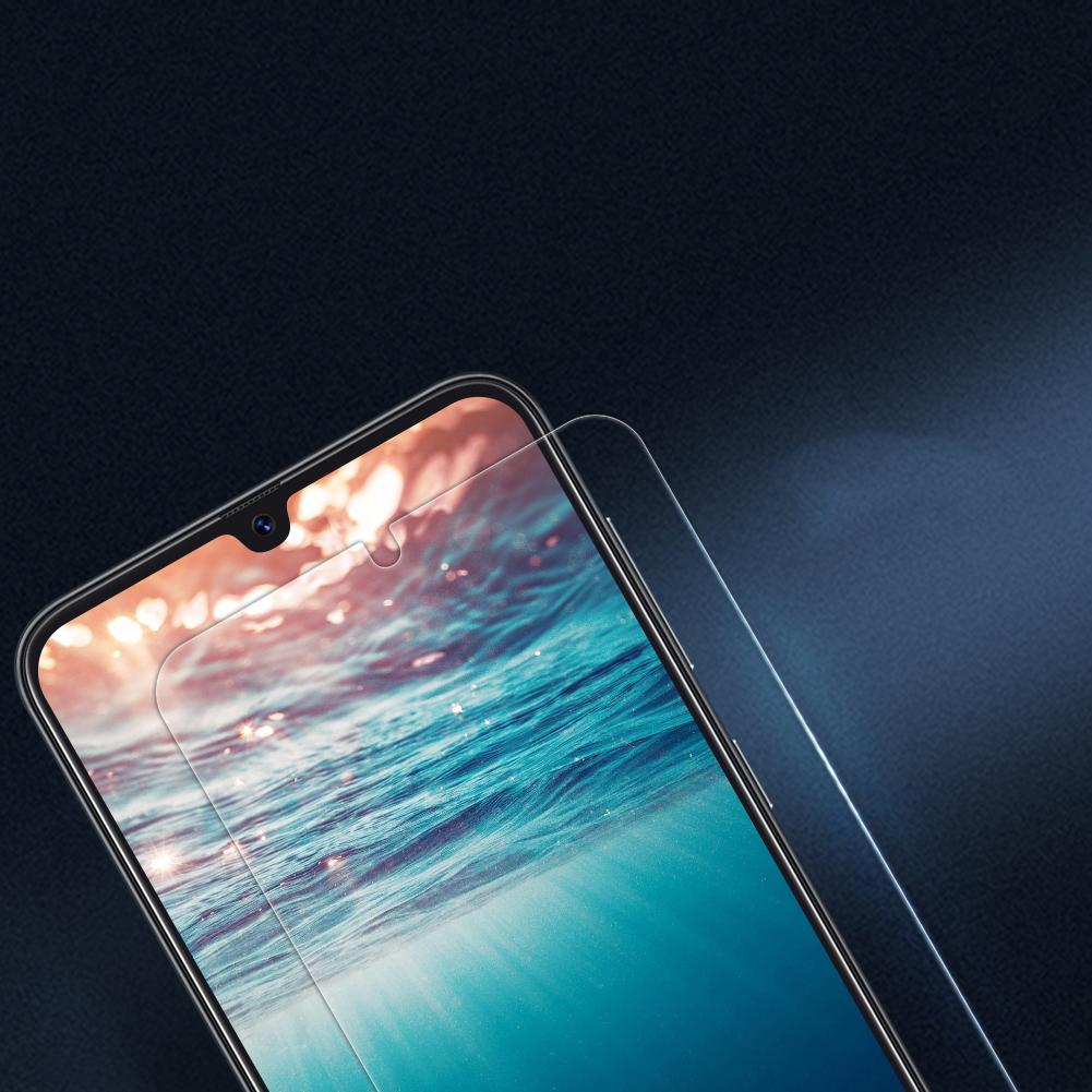 Szkło hartowane NILLKIN Amazing H+ PRO dla Samsung Galaxy A30/A50 - Specyfikacja: Szkło hartowane NILLKIN H+PRO Galaxy A30/A50
