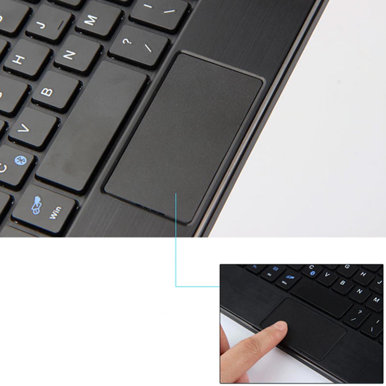 Akcesoria do tabletu Lenovo Klawiatura Bluetooth do Modelu