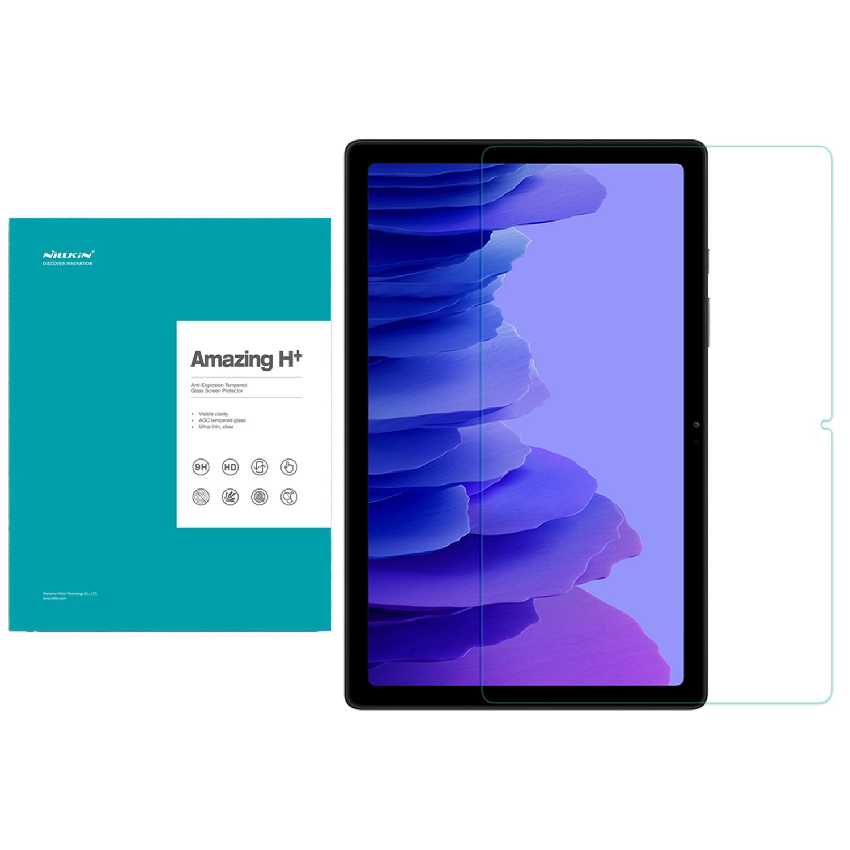 Szkło hartowane Nillkin Amazing H+ dla Samsung Galaxy Tab A7 -