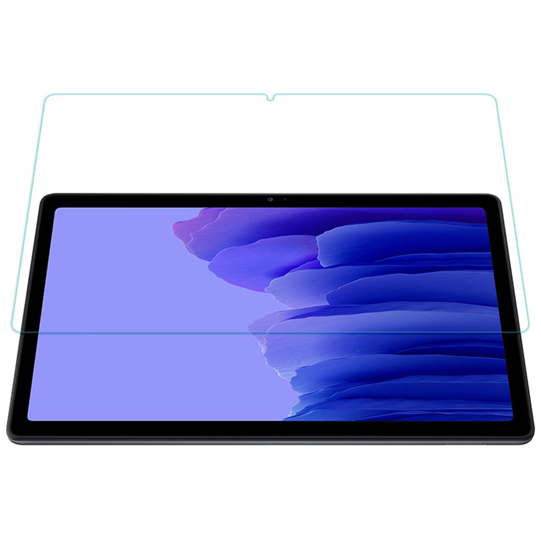 Szkło hartowane Nillkin Amazing H+ dla Samsung Galaxy Tab A7 - Specyfikacja: [PG]Szkło hartowane NILLKIN H+ do Samsung Galaxy Tab A7