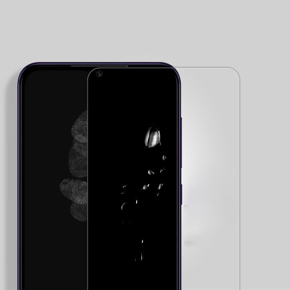 Szkło hartowane NILLKIN H+ PRO dla Xiaomi Mi 9 SE - Specyfikacja: [PG]Szkło hartowane NILLKIN H+ PRO Xiaomi Mi 9 SE