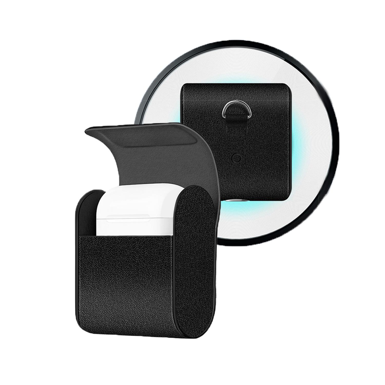 Etui Nillkin ładujące bezprzewodowo dla słuchawek Apple Airpods -