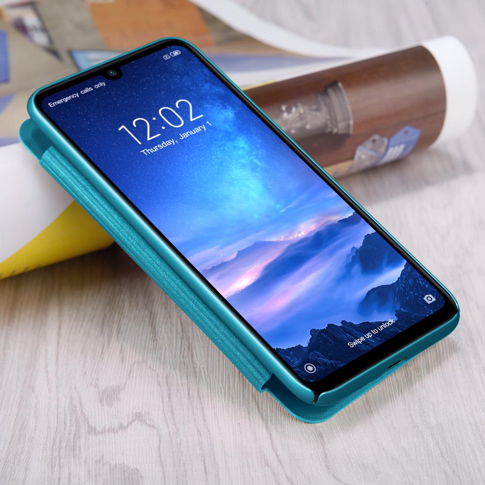 Etui Nillkin Sparkle dla Xiaomi Redmi 7 - Zalety, które pokochasz. Zostań z serią Sparkle na dłużej!