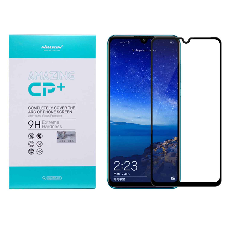 Szkło NILLKIN CP+ dla Huawei P30 Lite -