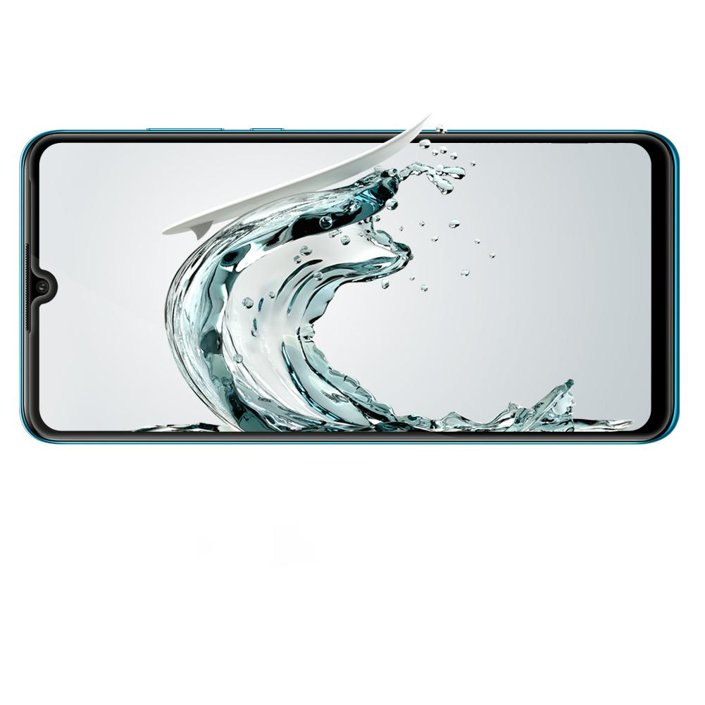 Szkło NILLKIN CP+ dla Huawei P30 Lite - Specyfikacja: Szkło NILLKIN CP+ Huawei P30 Lite