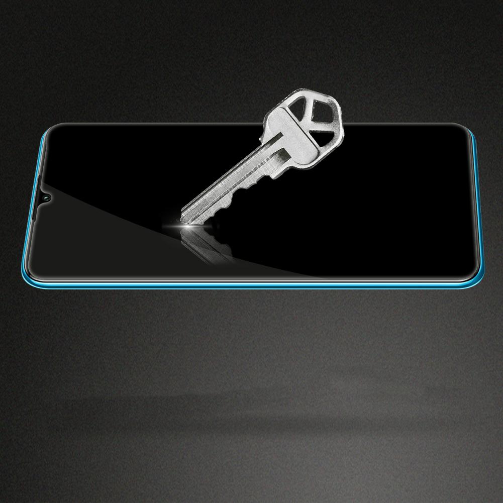 Szkło NILLKIN CP+ dla Huawei P30 Lite - Zestaw zawiera: