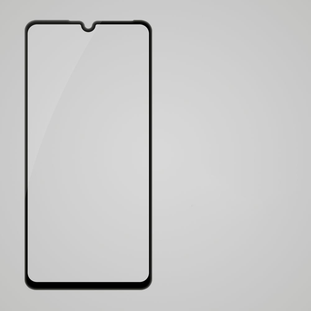 Szkło NILLKIN CP+ dla Huawei P30 Lite - Ultra cienkie
