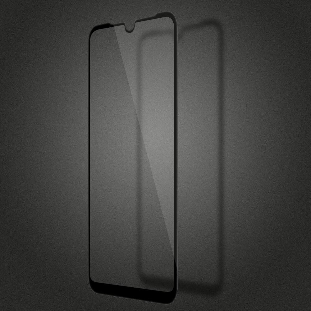 Szkło NILLKIN CP+ dla Xiaomi Redmi 7 - Ultra cienkie
