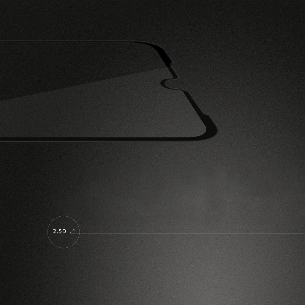 Szkło NILLKIN CP+ dla Xiaomi Redmi 7 - Zestaw zawiera: