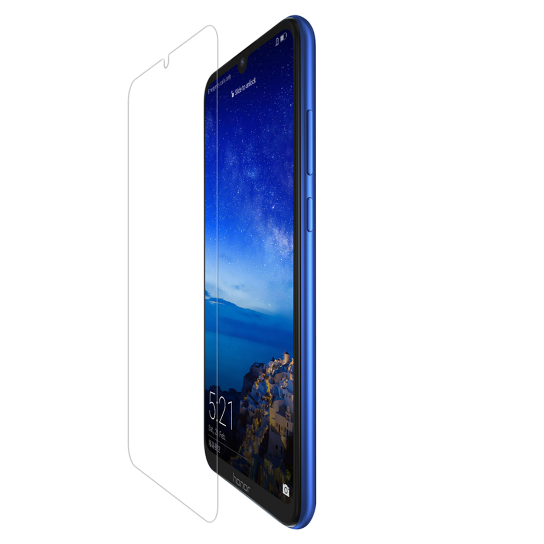 Szkło hartowane NILLKIN H+ PRO dla Huawei Y6 2019 - Specyfikacja: Szkło hartowane NILLKIN H+ PRO Huawei Y6 2019
