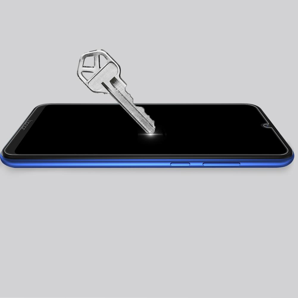 Szkło hartowane NILLKIN H+ PRO dla Huawei Y6 2019 - Etui kompatybilne z modelami:Huawei Y6 2019/Y6 Pro 2019/Honor Play 8A
