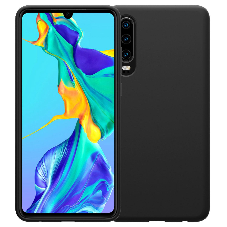 Etui Nillkin Flex Case dla Huawei P30 -