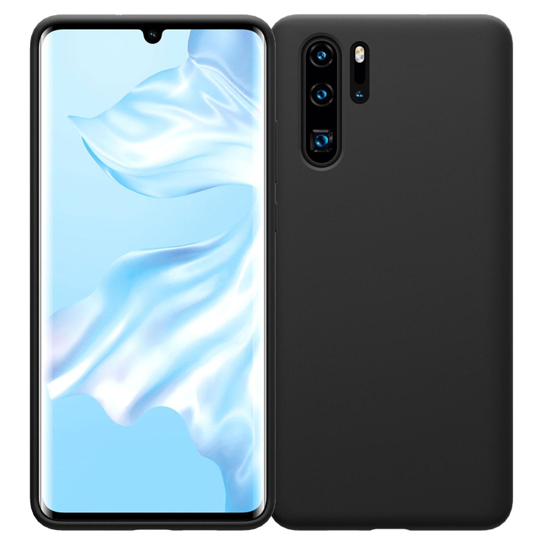 Etui Nillkin Flex Case dla Huawei P30 PRO -