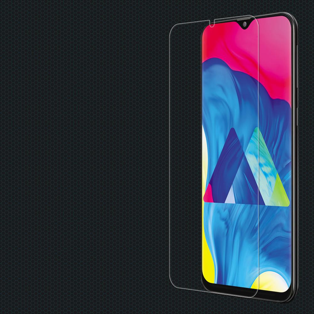 Szkło hartowane NILLKIN Amazing H dla Samsung Galaxy M10 - Zestaw zawiera