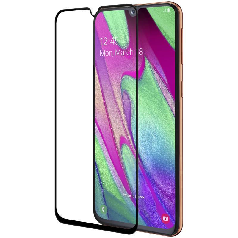 Szkło NILLKIN CP+ dla Samsung Galaxy A40 - Specyfikacja: Szkło NILLKIN CP+ Galaxy A40