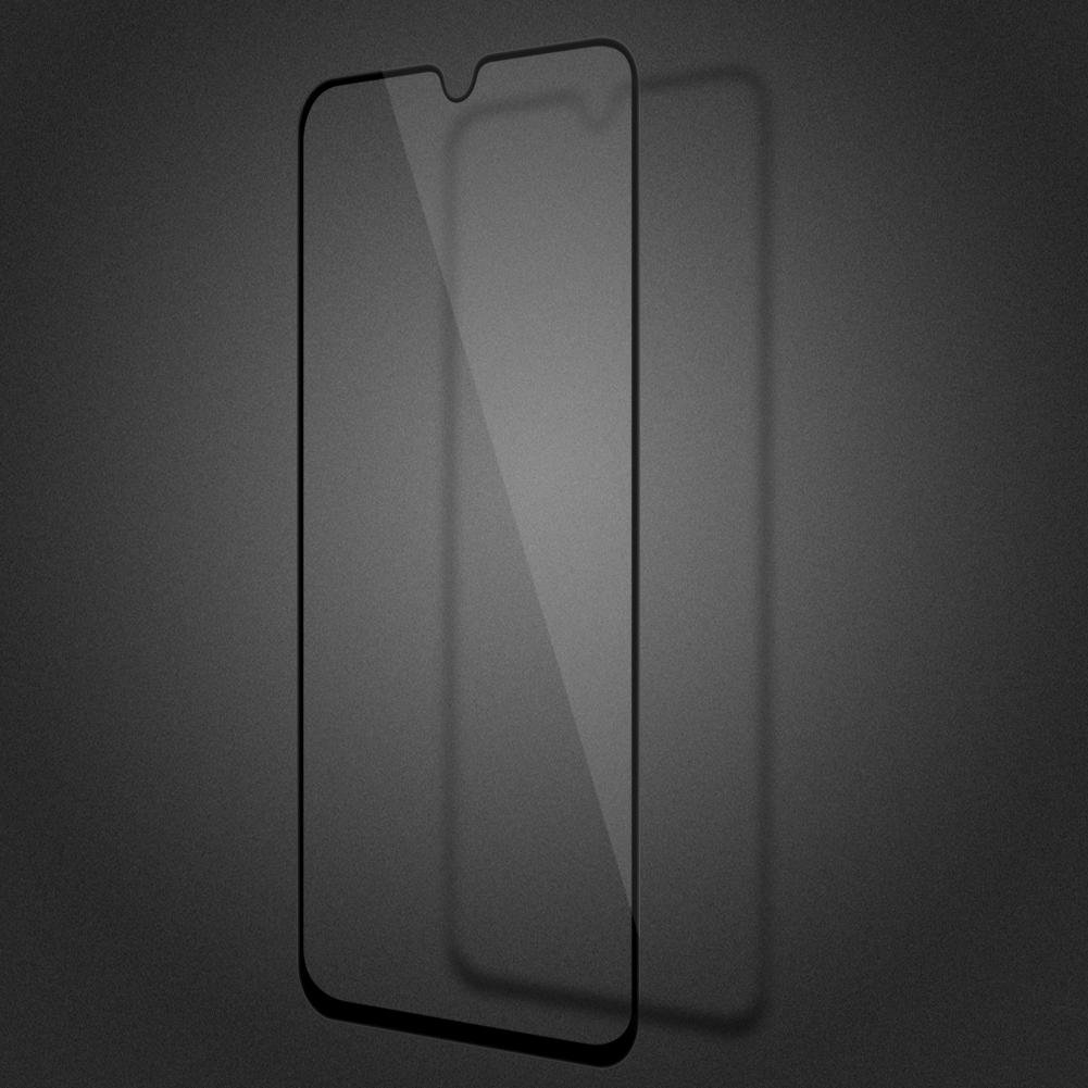 Szkło NILLKIN CP+ dla Samsung Galaxy A40 - Zestaw zawiera: