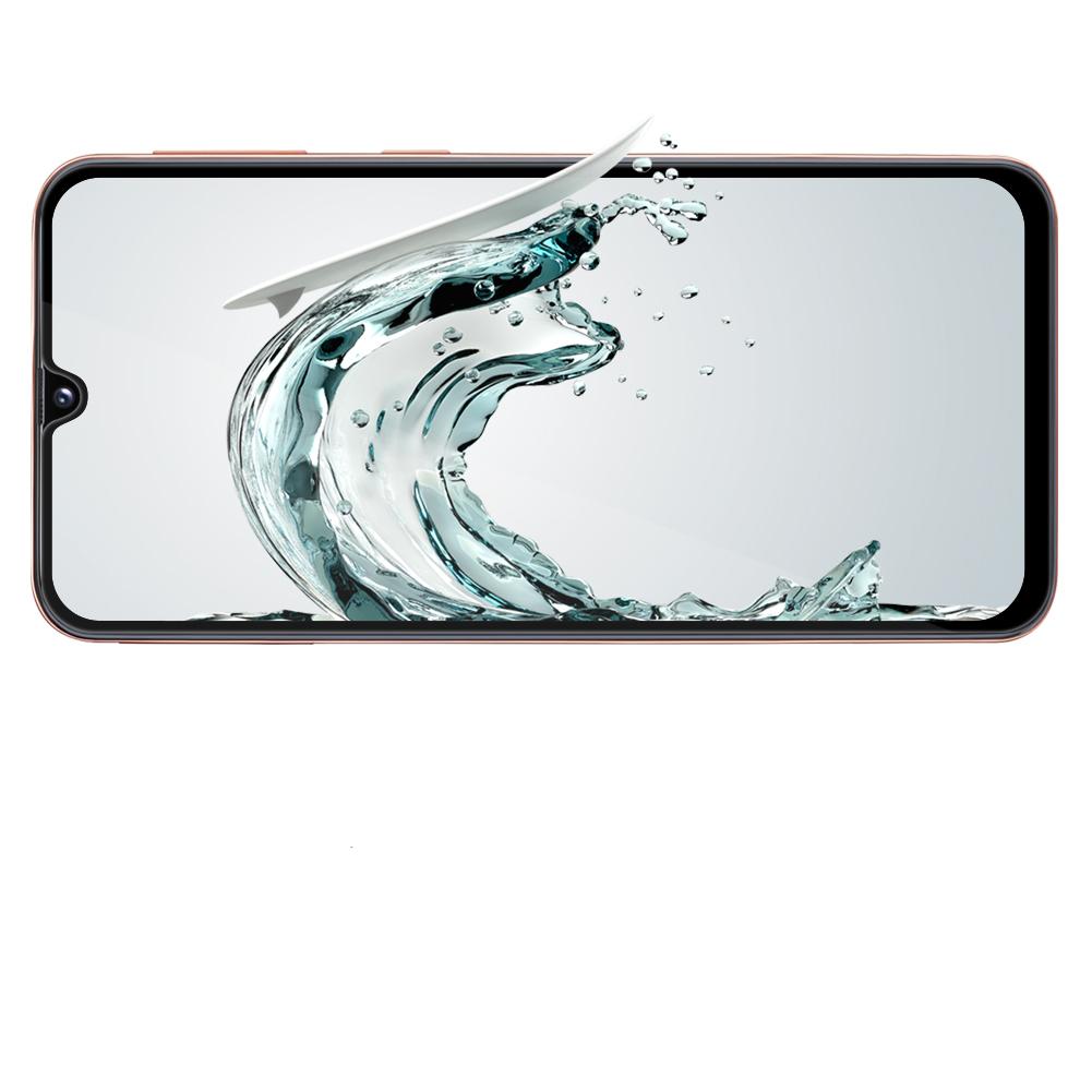 Szkło NILLKIN CP+ dla Samsung Galaxy A40 - Ultra cienkie