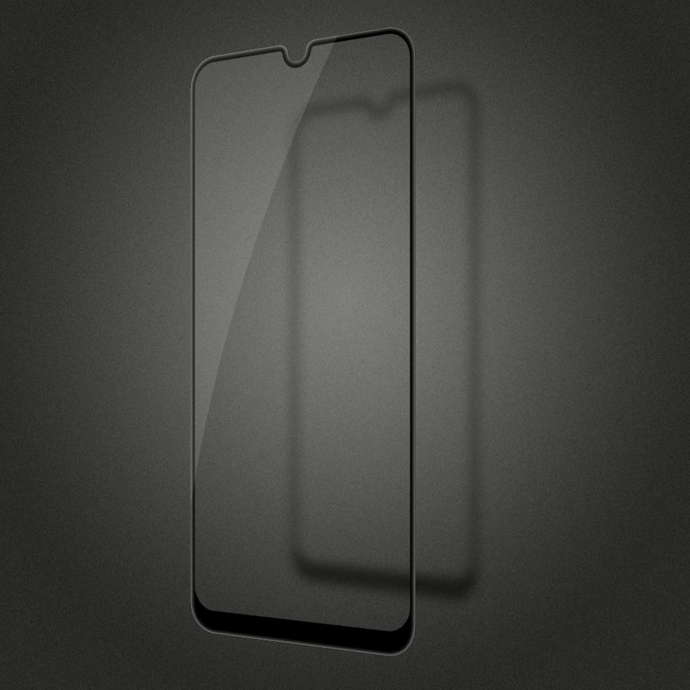 Szkło NILLKIN CP+ PRO dla Samsung A30/A50 - Seria CP+ PRO - świetna jakość, idelne dopasowanie oraz prosta aplikacja