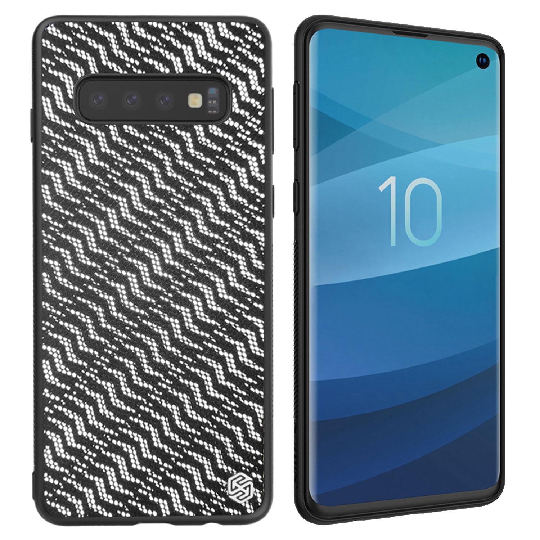 Etui Nillkin Twinkle dla Samsung Galaxy S10 -
