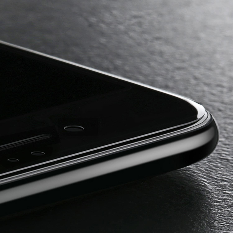 Szkło BENKS V PRO Apple iPhone 7/8 - Specyfikacja: Szkło BENKS V PRO iPhone 7/8