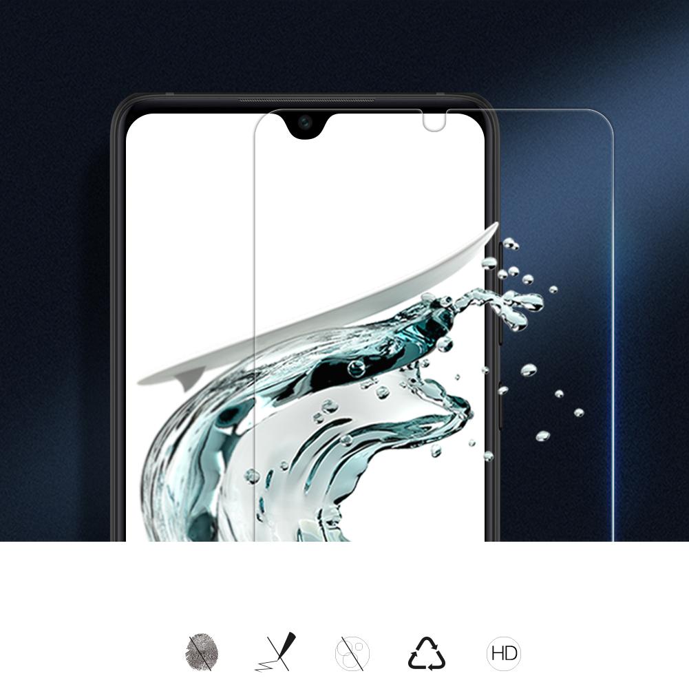 Szkło hartowane NILLKIN Amazing H+ PRO dla Huawei P30 - Specyfikacja: Szkło hartowane NILLKIN H+PRO Huawei P30