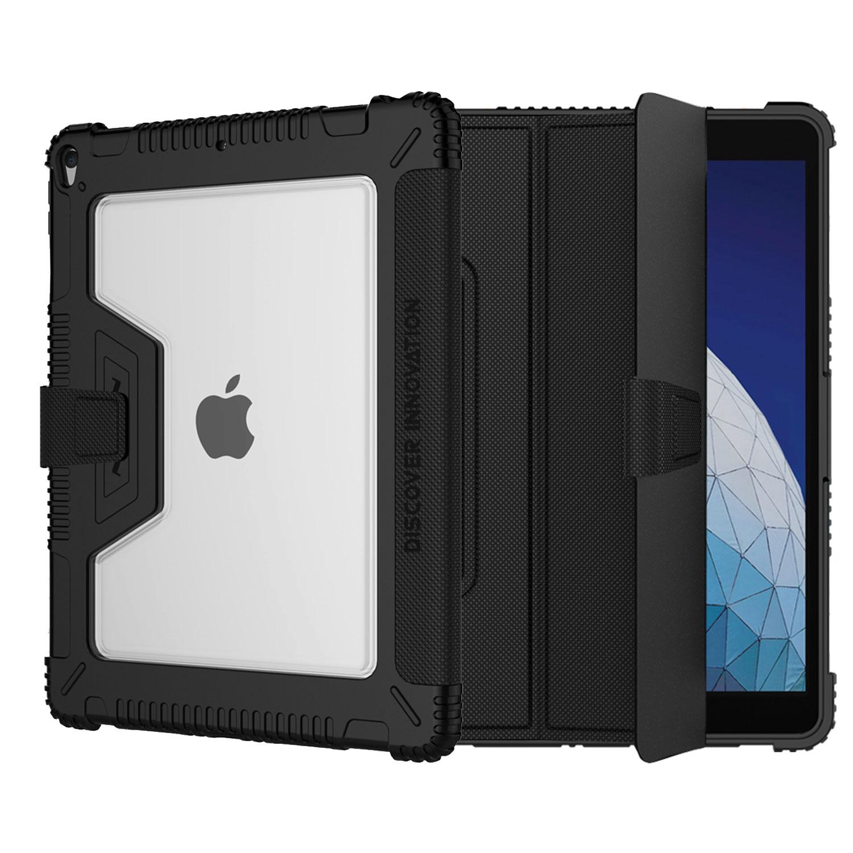 Etui Nillkin Bumper dla Apple iPad Air 2019 / 10.5 2017 -