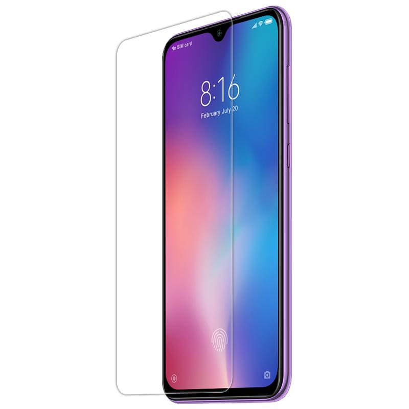 Szkło hartowane NILLKIN Amazing H dla Xiaomi Mi 9 SE - Specyfikacja: Szkło NILLKIN Amazing H Xiaomi Mi 9 SE