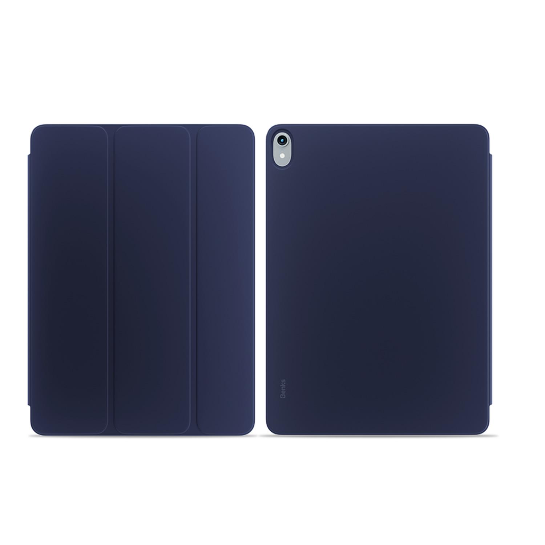 Etui magnetyczne BENKS Magnetic dla Apple iPad Pro 11 18/Air 4 -