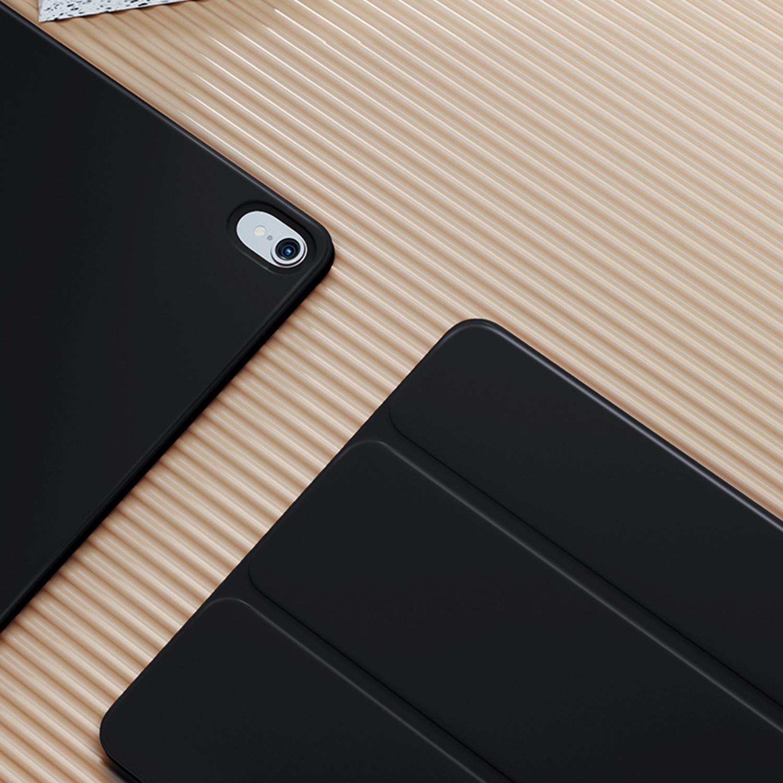 Etui magnetyczne BENKS Magnetic dla Apple iPad Pro 11 18/Air 4 - Zestaw zawiera