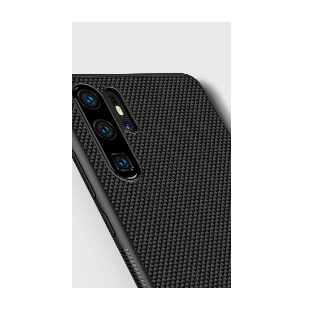 Etui Nillkin Textured dla Huawei P30 PRO - Specyfikacja: Etui futerał NILLKIN Textured Huawei P30 PRO