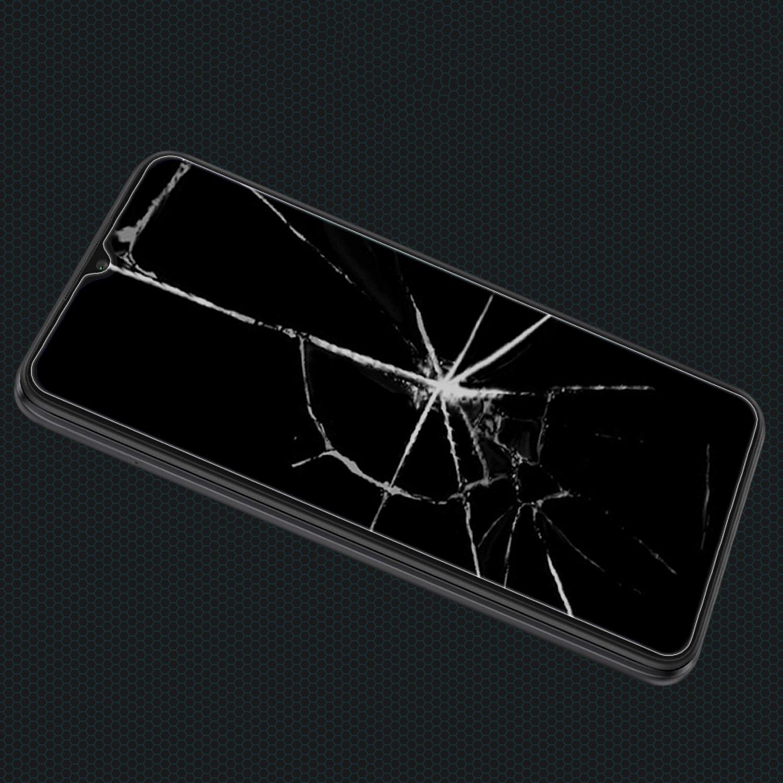 Szkło hartowane NILLKIN Amazing H dla Xiaomi Xiaomi Redmi 9A - Specyfikacja: Szkło NILLKIN Amazing H do Xiaomi Redmi 9A