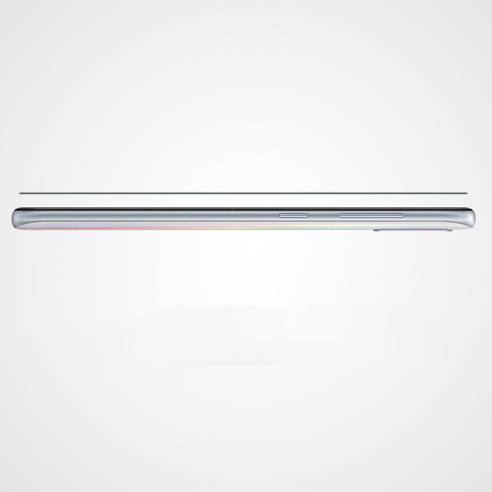 Szkło NILLKIN CP+ dla Samsung Galaxy A30 / A50 - Zestaw zawiera: