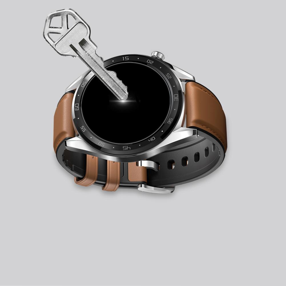 Szkło NILLKIN H+ PRO Huawei Watch GT - Zestaw zawiera