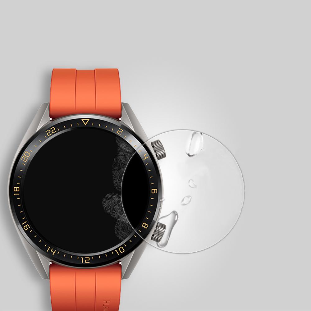 Szkło NILLKIN H+ PRO Huawei Watch GT - Specyfikacja: Szkło NILLKIN H+PRO Watch GT