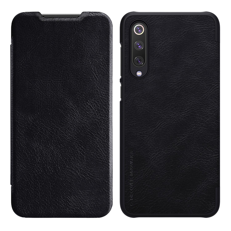 Etui Nillkin QIN dla Xiaomi Mi 9 SE -