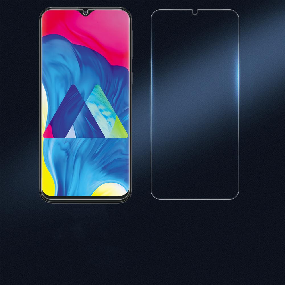 Szkło hartowane NILLKIN H+ PRO dla Samsung Galaxy M10 - Zestaw zawiera: