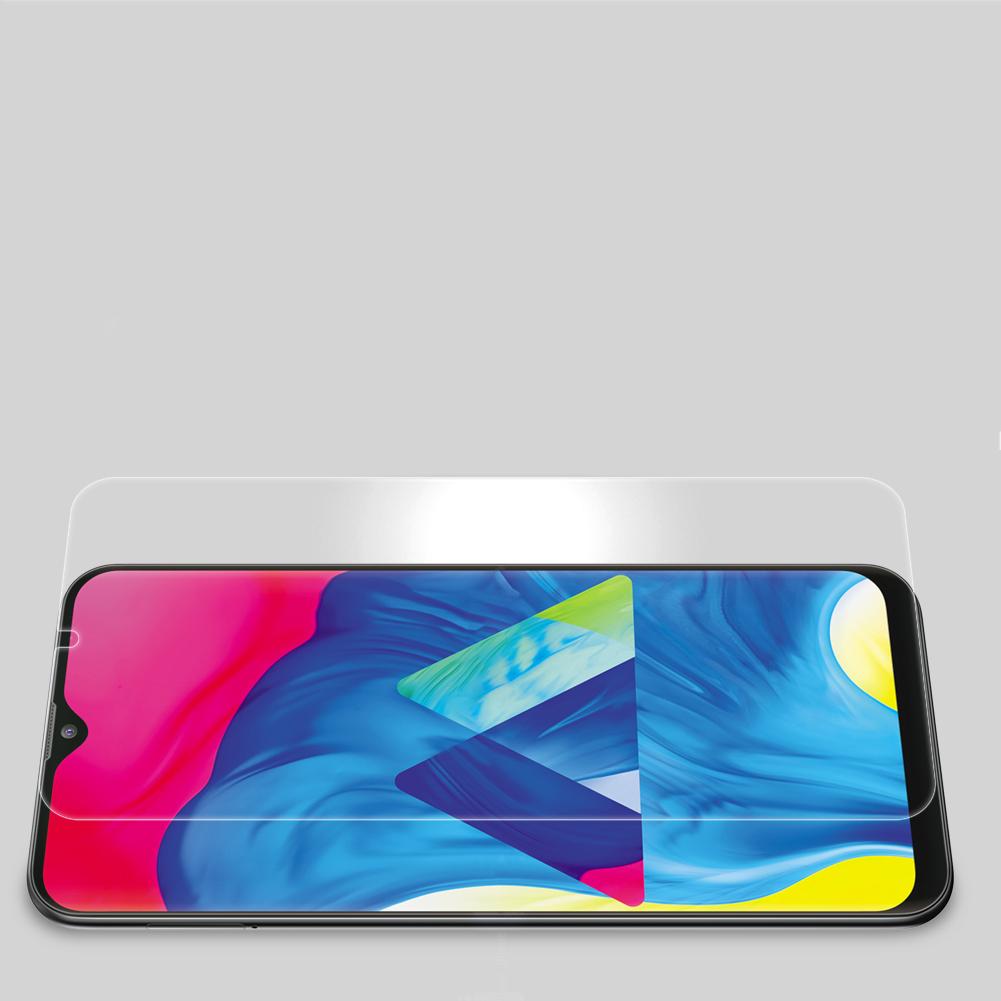Szkło hartowane NILLKIN H+ PRO dla Samsung Galaxy M10 - Specyfikacja: Szkło hartowane NILLKIN H+ PRO Galaxy M10